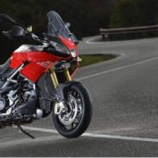 Aprilia-Caponord-1200-ABS-2014-photo