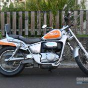 Aprilia-Classic-125-2001-photo