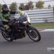 Aprilia-ETV-1000-CAPONORD-2008-photo