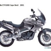Aprilia-ETV-1000-Caponord-2001-photo