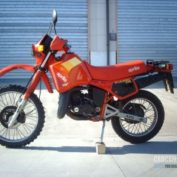 Aprilia-ETX-600-1985-photo