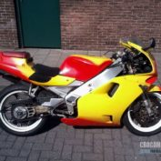 Aprilia-F1-Sport-Pro-Replica-1991-photo