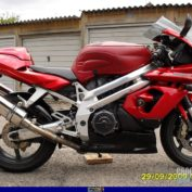 Aprilia-Falco-1000-SL-2003-photo