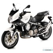 Aprilia-Mana-850-GT-ABS-2010-photo