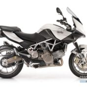 Aprilia-Mana-850-GT-ABS-2012-photo