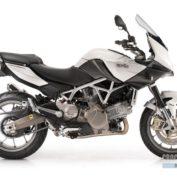 Aprilia-Mana-850-GT-ABS-2012-photo