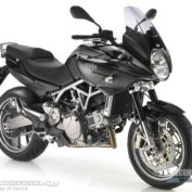 Aprilia-Mana-850-GT-ABS-2014-photo