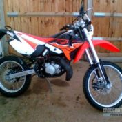 Aprilia-Mini-RX-50-Entry-2005-photo
