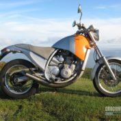 Aprilia-Moto-6