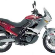 Aprilia-Pegaso-600-reduced-effect-1991-photo