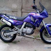 Aprilia-Pegaso-650-1993-photo