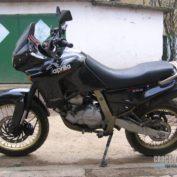 Aprilia-Pegaso-650-1996-photo