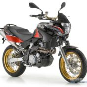 Aprilia-Pegaso-650-Factory-2009-photo