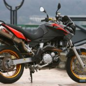 Aprilia-Pegaso-650-Factory-2012-photo