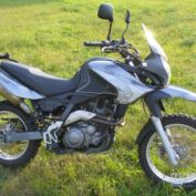 Aprilia-Pegaso-650-Trail-2006-photo