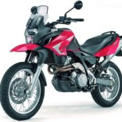 Aprilia-Pegaso-650-Trail-2007-photo