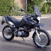 Aprilia-Pegaso-650-Trail-2009-photo