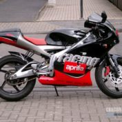 Aprilia-RS-125-2000-photo