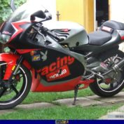 Aprilia-RS-125-2001-photo
