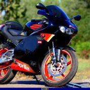 Aprilia-RS-125-2004-photo