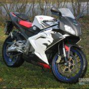 Aprilia-RS-125-2006-photo