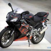 Aprilia-RS-125-2009-photo