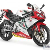 Aprilia-RS-125-Replica-Alitalia-2011-photo