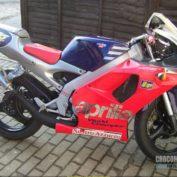 Aprilia-RS-50-1998-photo