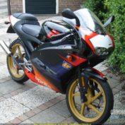 Aprilia-RS-50-2003-photo