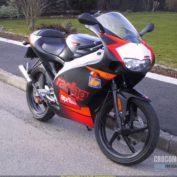 Aprilia-RS-50-2005-photo