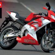 Aprilia-RS-50-2009-photo