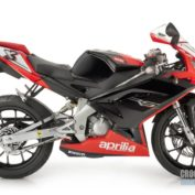Aprilia-RS-50-Replica-SBK-2010-photo