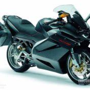 Aprilia-RST-1000-Futura-2001-photo