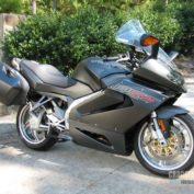 Aprilia-RST-1000-Futura-2002-photo