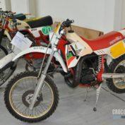 Aprilia-RX-125-1984-photo