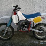 Aprilia-RX-125-1985-photo