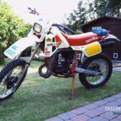 Aprilia-RX-125-1986-photo