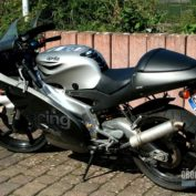 Aprilia-RX-125-2002-photo