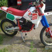 Aprilia-RX-250-1987-photo