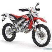 Aprilia-RX-50-2011-photo