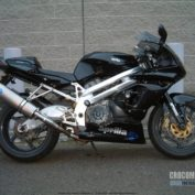 Aprilia-SL-1000-Falco-2001-photo