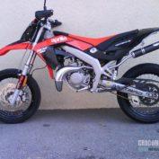 Aprilia-SX-50-2011-photo