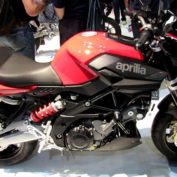 Aprilia-Shiver-750-ABS-2014-photo