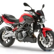 Aprilia-Shiver-750-ABS-2015-photo