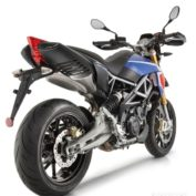 Aprilia-Shiver-750-ABS-2016-photo