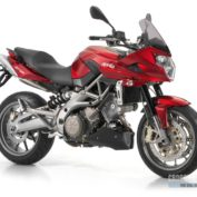 Aprilia-Shiver-750-GT-ABS-2012-photo
