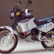 Aprilia-TX-125-1987-photo