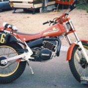 Aprilia-TX-311-M-1988-photo
