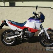 Aprilia-Tuareg-600-Wind-1990-photo