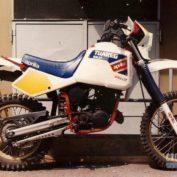 Aprilia-Tuareg-Rally-250-1987-photo